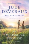 An Impossible Promise e-book Download