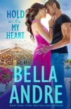 Hold On To My Heart e-book