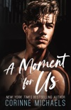 A Moment for Us book summary, reviews and download