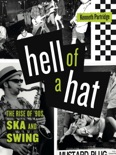 Hell of a Hat book summary, reviews and download