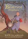 The Beatryce Prophecy book summary, reviews and download