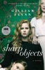 Sharp Objects book image