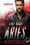 Code Name: Aries book summary, reviews and download