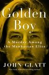 Golden Boy book synopsis, reviews