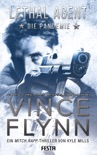LETHAL AGENT - Die Pandemie book summary, reviews and downlod