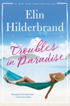 Troubles in Paradise book summary, reviews and download
