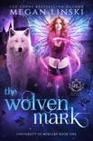 The Wolven Mark e-book