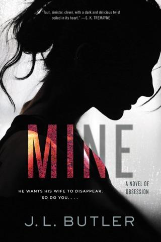 Mine E-Book Download