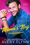 Mama's Boy book summary, reviews and download