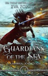 Guardians of the Sea: A Young Adult Paranormal Romance book summary, reviews and downlod