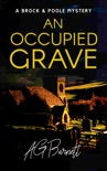 An Occupied Grave e-book