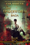The Underworld Saga: Book 1-9, The Complete Series book summary, reviews and downlod