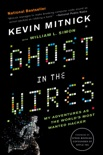 Ghost in the Wires book summary, reviews and download