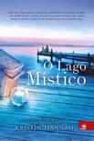 O lago místico book summary, reviews and downlod
