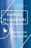 Kafka on the Shore book summary, reviews and downlod