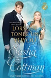 Lorsque tombe un voyou book summary, reviews and downlod