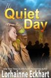 The Quiet Day book summary, reviews and downlod