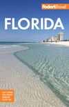 Fodor's Florida book summary, reviews and download