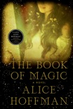 The Book of Magic book synopsis, reviews