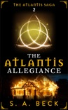 The Atlantis Allegiance book summary, reviews and download