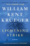 Lightning Strike book summary, reviews and downlod