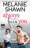 Always Been You book summary, reviews and download