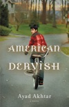 American Dervish book summary, reviews and download