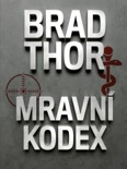 Mravní kodex book summary, reviews and downlod
