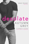 Desolate book summary, reviews and download