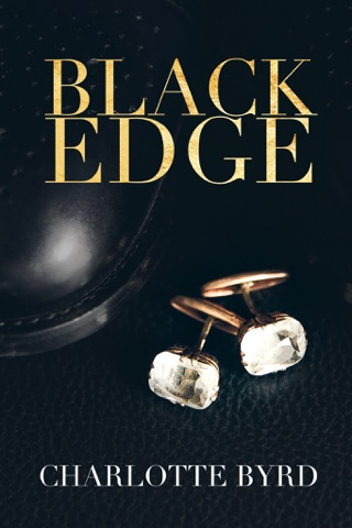 Black Edge by Byrd Books, LLC book summary, reviews and downlod