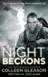 Night Beckons book summary, reviews and downlod