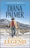 Wyoming Legend book summary, reviews and downlod