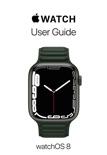 Apple Watch User Guide e-book