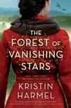 The Forest of Vanishing Stars e-book