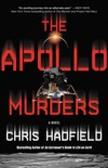 The Apollo Murders book summary, reviews and download