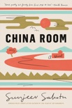 China Room book summary, reviews and download