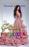 The Princess and the Principal book summary, reviews and downlod