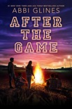 After the Game book summary, reviews and downlod