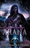Enchanting Arana book summary, reviews and download