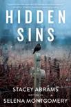 Hidden Sins e-book