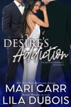 Desire's Addiction book summary, reviews and downlod