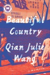 Beautiful Country book synopsis, reviews