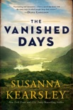 The Vanished Days book summary, reviews and download