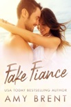 Fake Fiance book summary, reviews and downlod