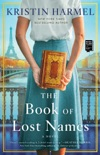 The Book of Lost Names book summary, reviews and download