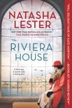 The Riviera House book summary, reviews and download
