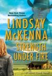 Strength Under Fire e-book Download