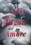 Legati dall'Amore book summary, reviews and downlod