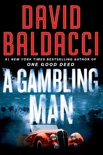 A Gambling Man e-book Download