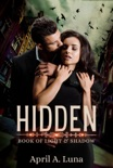 Hidden book summary, reviews and download